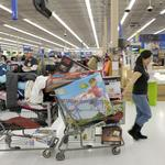 Up to speed: Wal-Mart introduces different Black Friday strategy (Video)