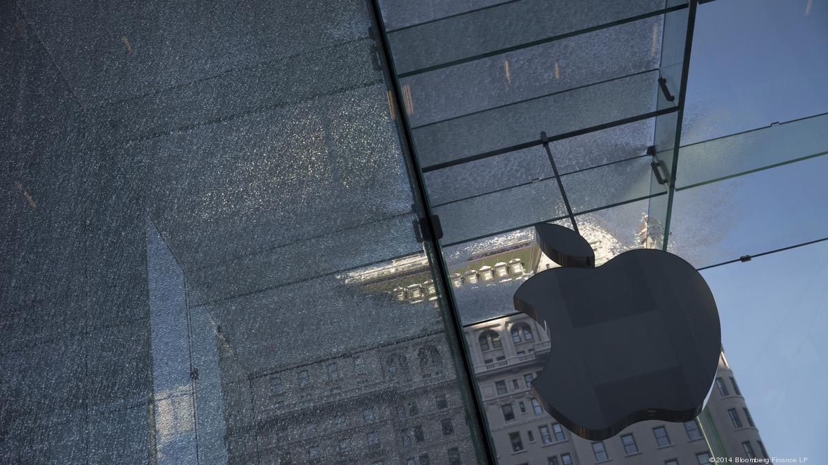 Apple: iCloud, Find My Phone not breached in actors' nude