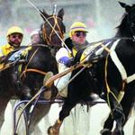 PA horse racing industry in jeopardy of a catastrophic shutdown, report