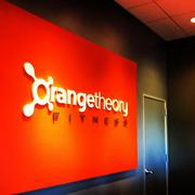 Orangetheory Fitness has 165 locations worldwide and is scheduled to come to Roseville by April.