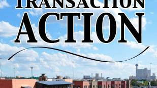 Transaction Action: Harvest Equities shows off its multimllion