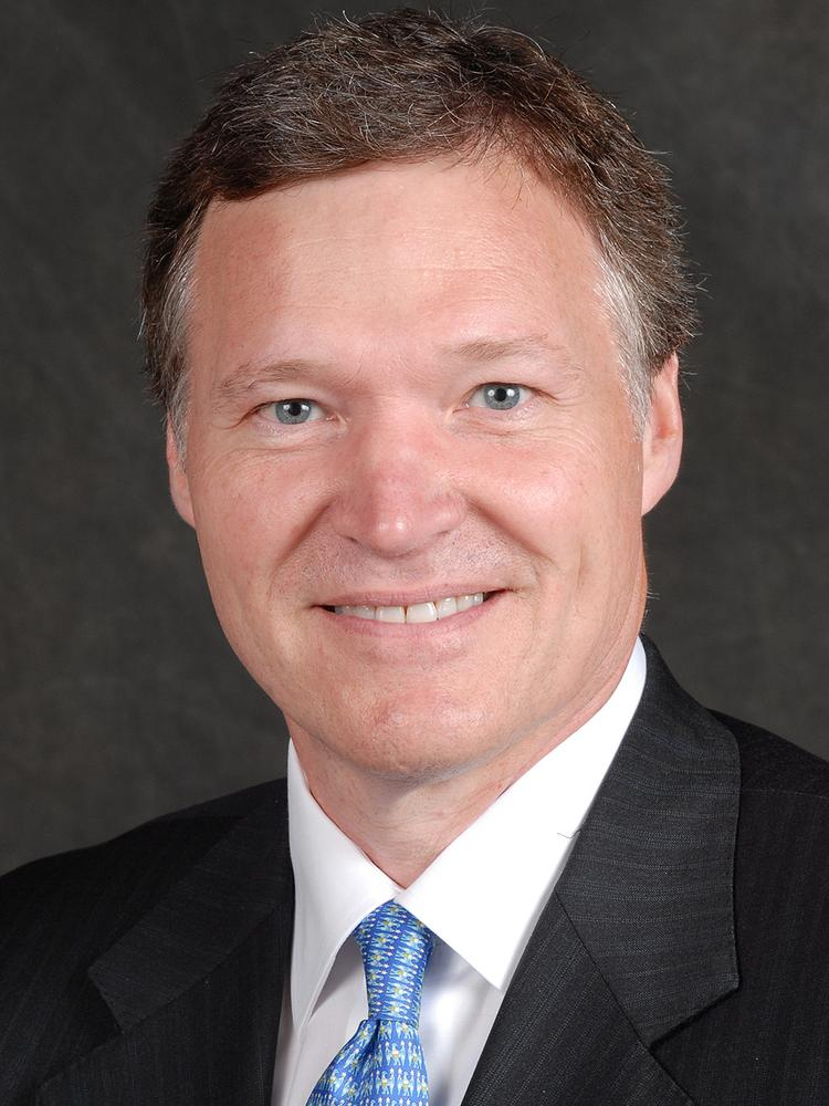 Grantham has been named president of the America's in CBRE's global corporate services division.