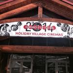 Sundance ends lacking buzz and major deals
