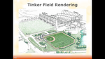 See how new Tinker Field could bring minor league baseball to Orlando