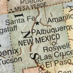 More flights linking ABQ and Los Alamos