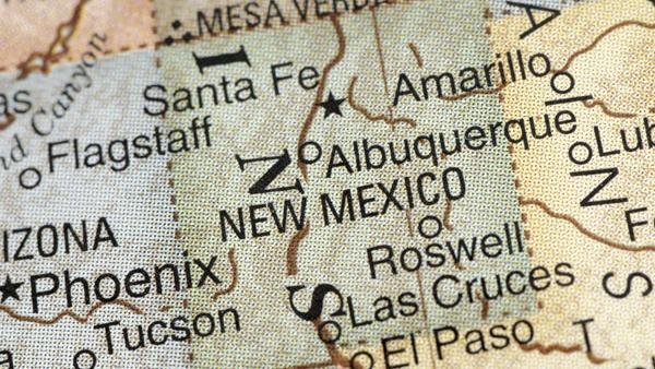 Sen. Tom Udall (D-NM) and Sen. Martin Heinrich (D-NM) have asked Postmaster General Patrick R. Donahoe to reconsider plans to limit operations at some New Mexico post offices.