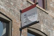 Wordsworth Communications moved into a new space in late December. It is on Reading Road in Pendleton.