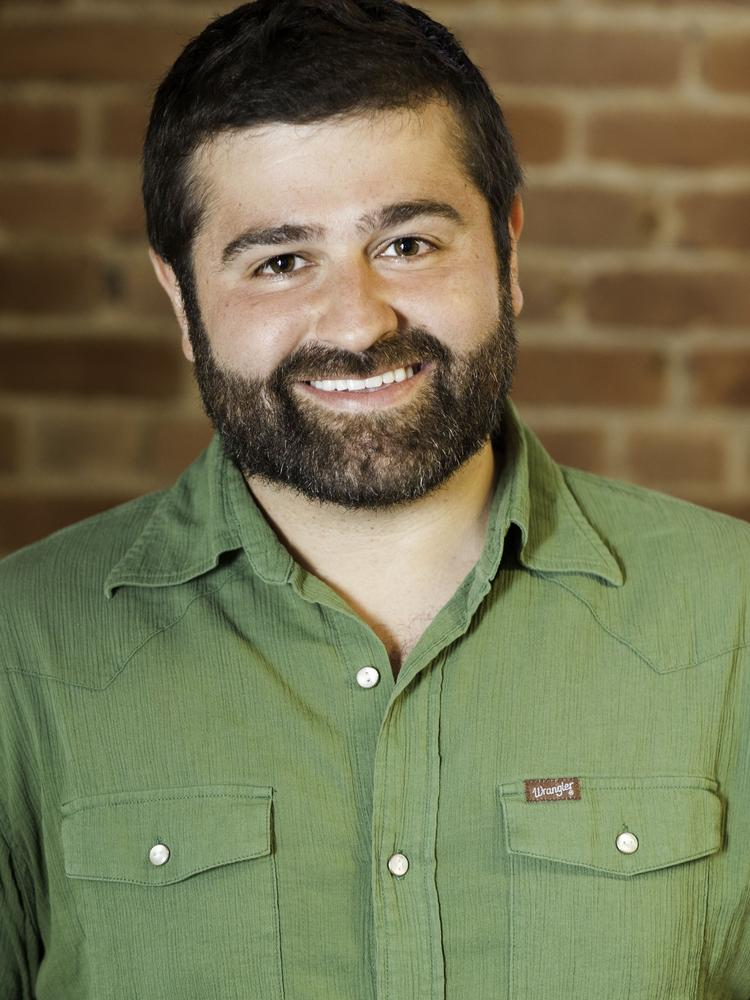"""""""Indiegogo is giving anyone, anywhere the opportunity to fund what matters to them everyday, regardless of their connection to the highly exclusive Hollywood film industry,"""" said CEO Slava Rubin."""