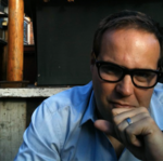 DDB names <strong>John</strong> <strong>Maxham</strong> new chief creative officer in Chicago