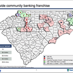 Linville to Ocracoke: Yadkin-VantageSouth merger will create N.C.'s largest community bank