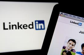 Social media shuns Cleveland PR pro for dissing job seekers on LinkedIn