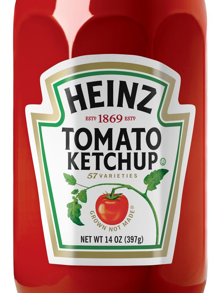 Heinz is returning to the Super Bowl as an advertiser for the first time in 16 years with a new TV spot from Cramer-Krasselt/Chicago.