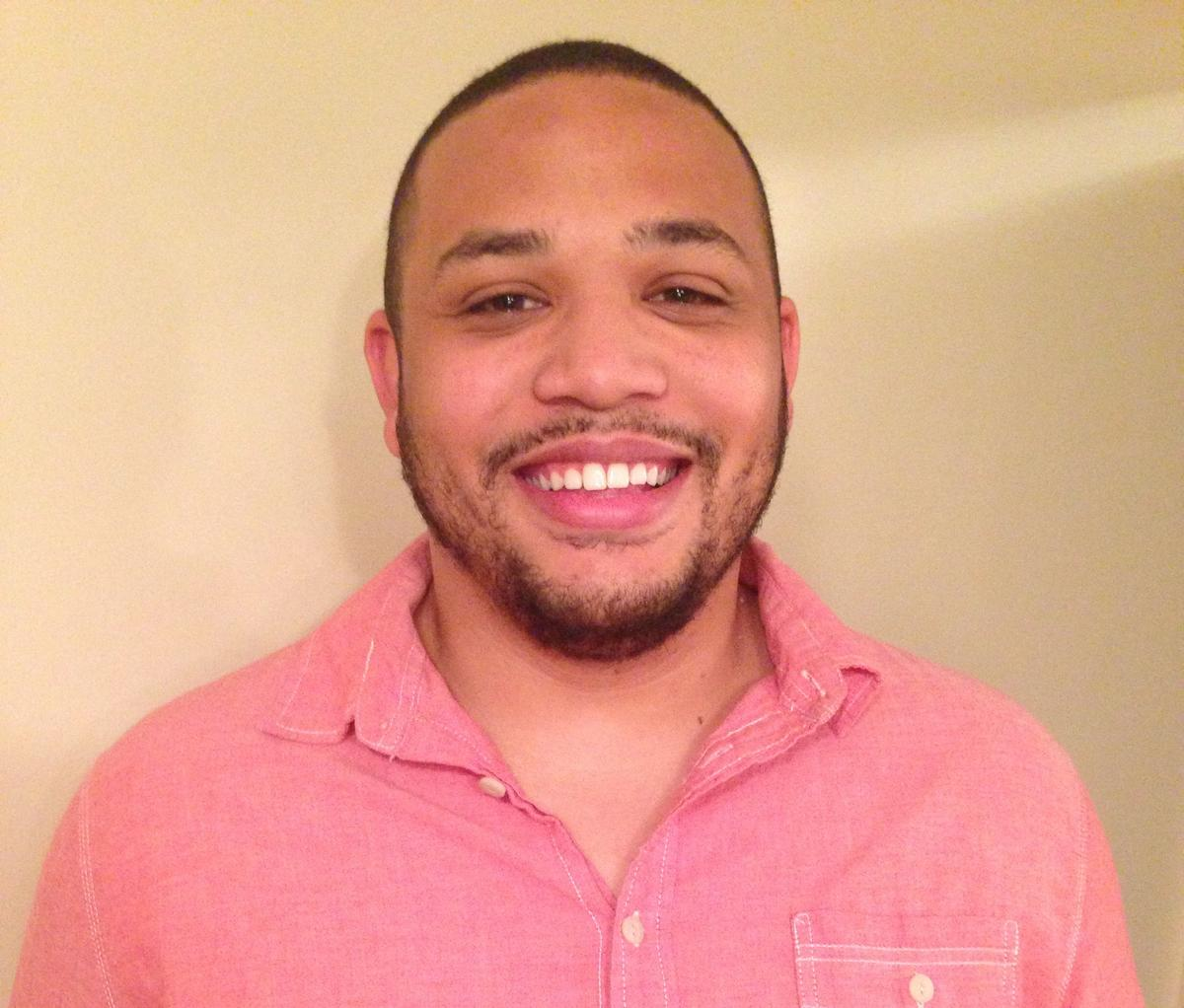This Cincinnati startup wants to take on Craigslist and ...