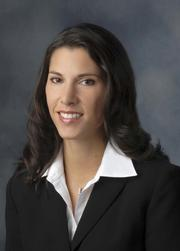 Kate Rigby  Ogletree, Deakins, Nash, Smoak & Stewart, P.C. Practice area: Employment Law, Wage and Hour Promoted to partner: January 2014 Year joined firm: 2006 Undergraduate: University of Texas at Austin JD: Wake Forest University School of Law