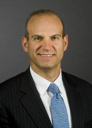 Christopher Currier Partridge Snow & Hahn LLP Chair of the Firm's Commercial Lending Practice Area  J.D. from Syracuse University, College of Law.