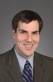 Michael G. Xavier Prince Lobel Practice area: Domestic Relations Named partner: January 2014 Year joined firm: 2004 Undergrad: College of the Holy Cross Law school: Northeastern University School of Law