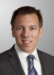 Michael Suppappola Proskauer Practice area: Private Investment Funds Named partner: November 2013 Joined firm: 2007 Undergraduate: University Of Massachusetts JD: University Of Connecticut School Of Law