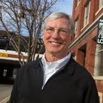Burk to buy another Old Town property