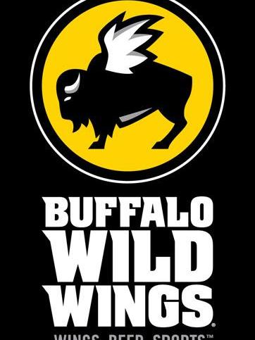 Buffalo wild wings christmas day / Rock and roll marathon app