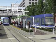 For months, Charlotte City Council members have been debating whether to fund an extension of the streetcar line.