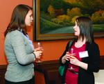 Photos: Book of Lists reception