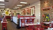 Firehouse Subs is opening its first Sacramento-region store at 3830 Truxel Road. The sandwich chain is working on a Folsom location.