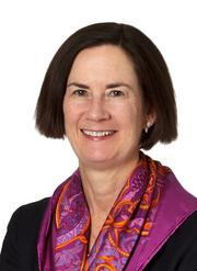 Michelle Raftery Edwards Wildman Palmer LLP Partner's name: Michelle Raftery Practice area: Business Law Named partner: January 2013 Year joined firm: 2011 Undergraduate college or university: Wellesley College JD: Suffolk University Law School