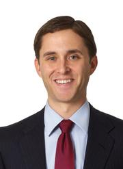 James Zanetti Edwards Wildman Palmer LLP Partner's name: Jason Zanetti Practice area: Public Policy and Government Relations Month and year named partner: January 2014 Year joined firm: 2004 Undergraduate college or university: Georgetown University Law school: Georgetown University Law Center