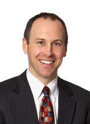 Thomas Wintner Edwards Wildman Palmer LLP Partner's name: Thomas Wintner Practice area: Litigation Month and year named partner: January 2014 Year joined firm: 2007 Undergraduate college or university: Williams College Law school: University of Virginia School of Law