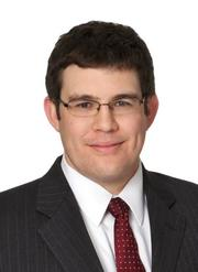 Matthew Hillery Edwards Wildman Palmer LLP Partner's name: Matthew Hillery Practice area: Private Client Department Month and year named partner: January 2014 Year joined firm: 2004 Undergraduate college or university: Harvard College Law school: Harvard Law School