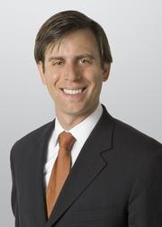 Benjamin M. Stern Holland & Knight Practice area: Intellectual Property Month and year named partner: Jan. 2014 Year joined firm: 2011 Undergraduate college or university: Swarthmore College Law school: New York University School of Law