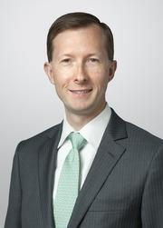 David M. Glynn Holland & Knight Practice area: Corporate/M&A Month and year named partner: Jan. 2014 Year joined firm: 2012 Undergraduate college or university: Franklin & Marshall College Law school: The George Washington University Law School