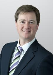 Jacob K. Baron Holland & Knight Practice area: Intellectual Property Month and year named partner: Jan. 2014 Year joined firm: 2012 Undergraduate college or university: Wentworth Institute of Technology Law school: Boston College Law School