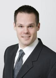 Mark H. Whittenberger Holland & Knight Practice area: Intellectual Property Month and year named partner: Jan. 2014 Year joined firm: 2008 Undergraduate college or university: University of New Hampshire Law school: University of New Hampshire School of Law