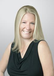 Dayna M. Hutchins Holland & Knight Practice area: Syndication Month and year named partner: Jan. 2014 Year joined firm: 2005 Undergraduate college or university: Boston College Law school: Boston College Law School