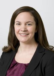 Kristen M. Cassetta Holland & Knight Practice area: Syndication Month and year named partner: Jan. 2014 Year joined firm: 2005 Undergraduate college or university: Boston College Law school: Boston College Law School