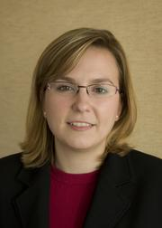 Erica Mecler Caron Adler Pollock & Sheehan P.C. Practice area:  Litigation Month and year named partner:  January 2014 Year joined firm:  2007 Undergraduate:   Smith College Law school:  Suffolk University Law School
