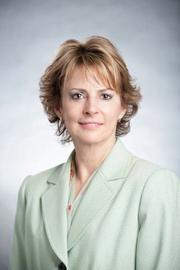 Kathleen M. Williams, Ph.D. Sunstein Kann Murphy & Timbers LLP Practice area: Biotech patent group Named partner: February 2013 Joined firm: 2013 Undergraduate: Smith College Ph.D., Molecular Biology and Biochemistry: Brown University J.D.:  New England School of Law