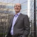Former Symantec CEO Enrique <strong>Salem</strong> joins Bain Capital Ventures