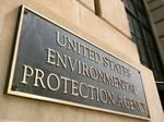 Zep agrees to $905,000 EPA penalty