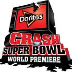 Doritos raising the stakes for unknown filmmakers crashing the Super Bowl