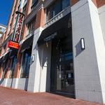 The most notable Baltimore restaurant openings — and closings — of 2014