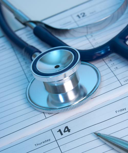 Kaiser Permanente earns highest rating for quality of care ...