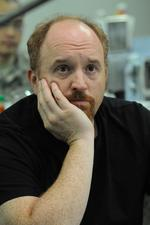 Hey Louis C.K., what's your problem with Dayton, Ohio?