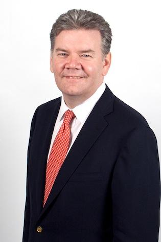 Mercury Systems CEO Mark Aslett says major changes will continue sweeping through the defense industry in coming years.
