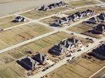 Hillwood Communities buys land in Collin, Denton Co. for 1,000 homes