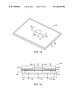 Apple patents solar-powered MacBook