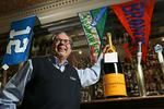 Bar owners see victory with Seahawk Super Bowl