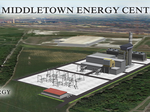 $500M energy plant under construction in Greater Cincinnati