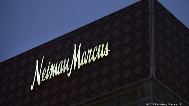 Neiman Marcus said fewer than 350,000 credit card accounts were accessed by hackers from July to October. Photographer: David Paul Morris/Bloomberg